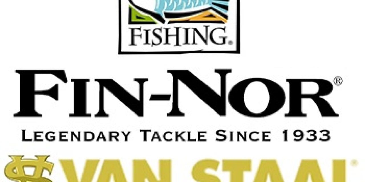 Pure Fishing® Grows its Industry Leading Saltwater Franchise by Acquiring Fin-Nor and Van Staal