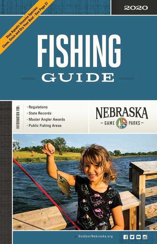2020FishGuideCover