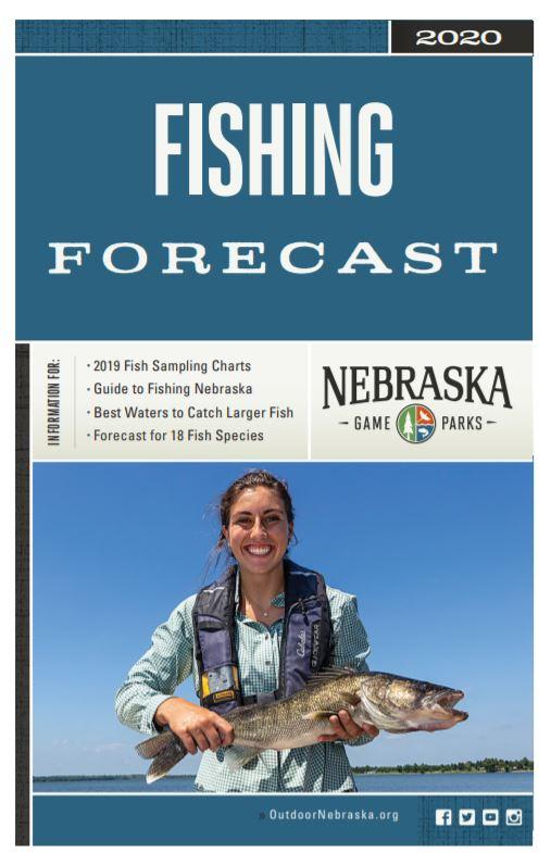 FishForecast2020Cover