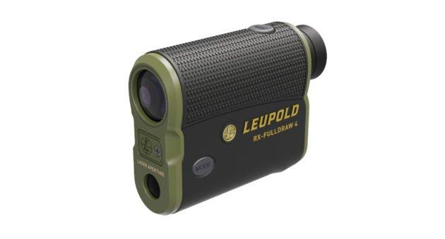 Leupold RX-Fulldraw