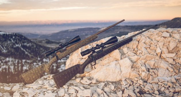 What You Need To Know About The Christensen Arms Mesa Rifle