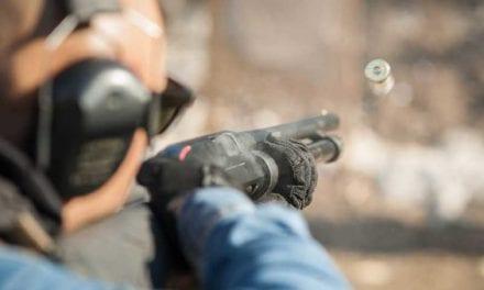 12 Gauge vs. 20 Gauge: We Cover the Great Shotgun Debate
