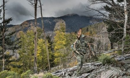 Plans to Open 2.3 Million Acres for Public Hunting and Fishing Announced By Trump Administration