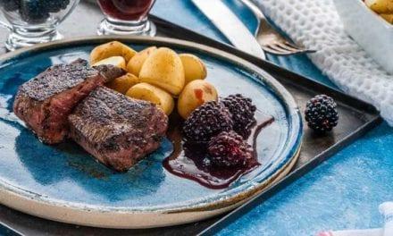Top 5 Venison Roast Recipes