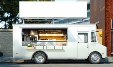 Fishing Business Idea: Bait Trucks That Are Run Like Food Trucks