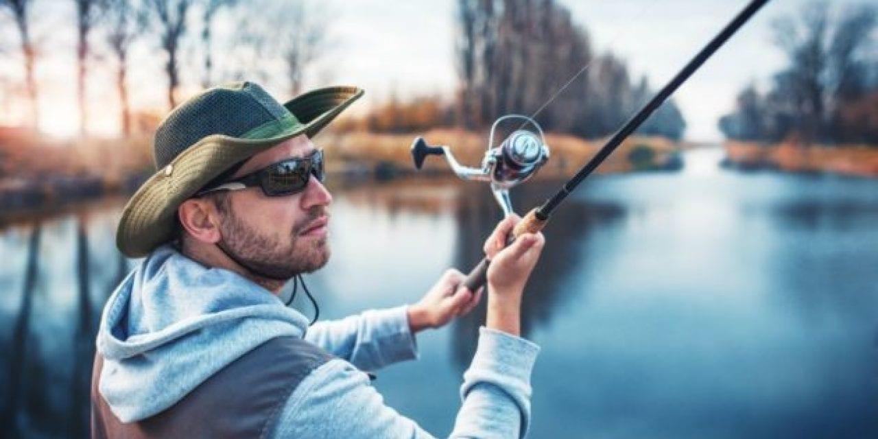 The 15 Best Fishing Hats of 2020: Bucket, Net Hats & More