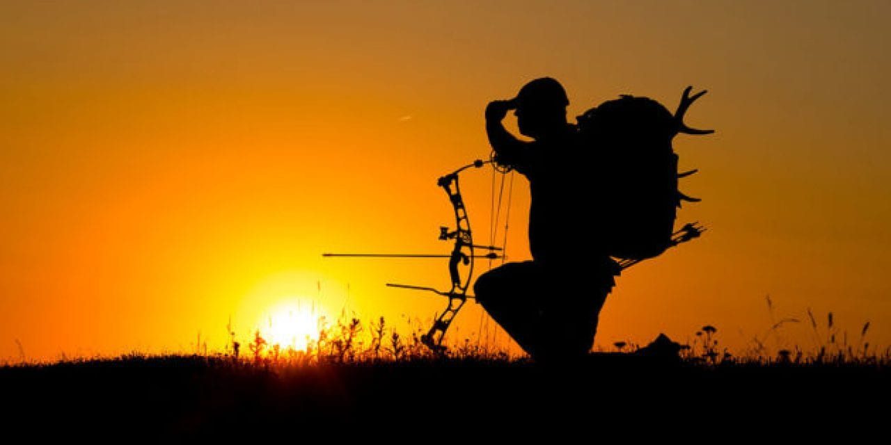 The Fascinating Origins of Pope & Young and Modern Bowhunting