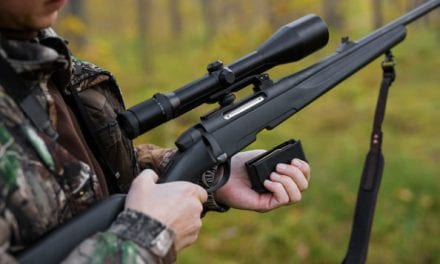 The Best Rifle Caliber for Deer Hunting: How Do You Decide?