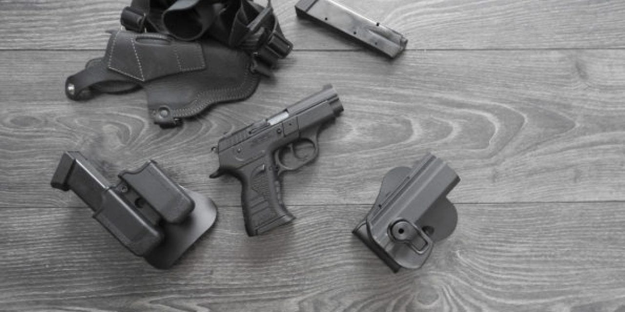 3 New Gun Technologies You May Have Overlooked