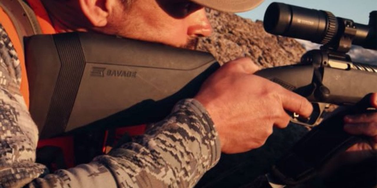 An In-Depth Look at the 6.5 Creedmoor and Its Effectiveness on Big Game