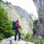 15 Best Women's Hiking Pants of 2021: Cargo Pants, Leggings + More