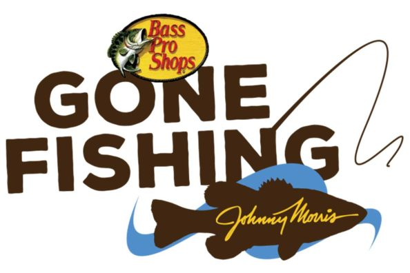 40,000+ Rods and Reels to Be Donated to Kids in Bass Pro Shops and Cabela's 'Gone Fishing' Project