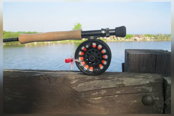 PENN Battle Saltwater Fly Combo: We Review the New Saltwater Starter Pack