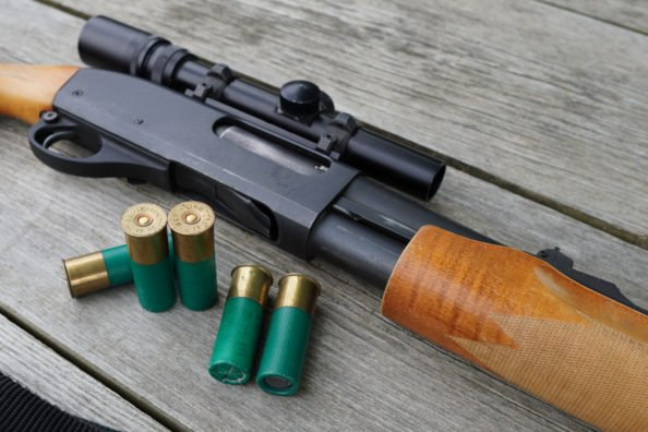 Remington 870: Everything to Know About America's Most Popular Shotgun