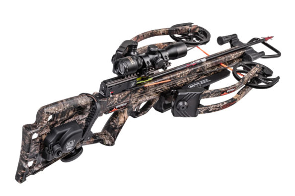 Crossbows Under $1400