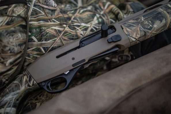 Stoeger Industries: Profiling the Quality and Affordability of a Gunmaker