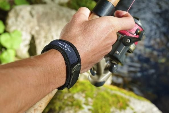 The 6 Best Mosquito Repellent Bracelets of 2021 for the Entire Family