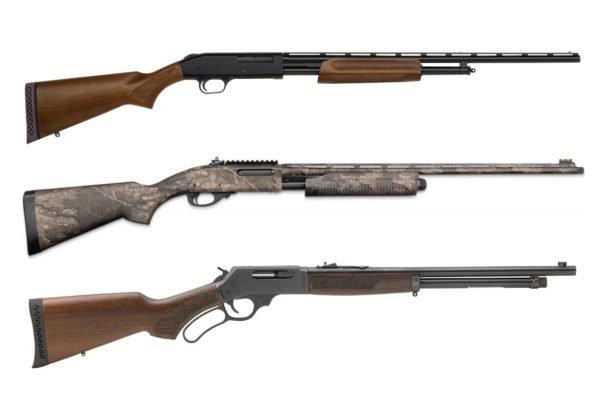 Best 410 Shotguns