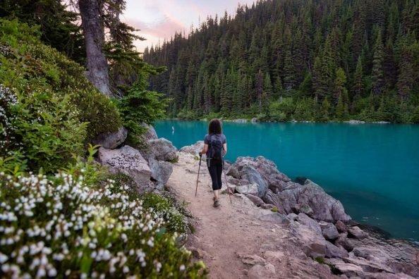 Best Female Travel Adventure Companies