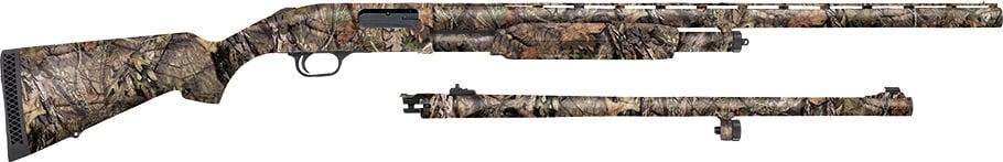 Best Duck Hunting Shotguns
